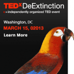 tedxdeextinction-learnmore